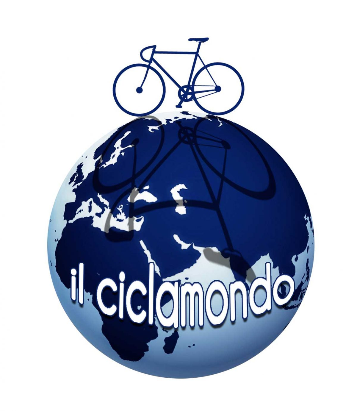 Cycling in Italy, Il Ciclamondo